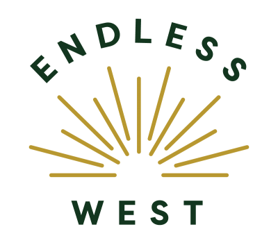 Logo for:  Endless West