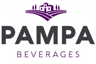 Logo for:  Pampa Wine Group