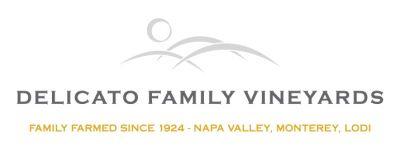 Logo for:  Delicato Family Vineyards