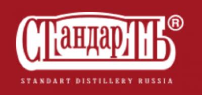 Logo for:  Standart LLC