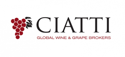 Logo for:  Ciatti Company