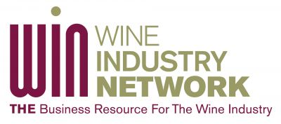 Logo for:  Wine Industry Network