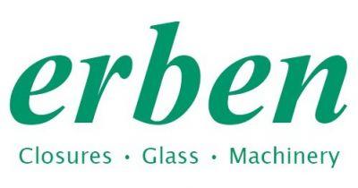 Logo for:  H Erben Ltd