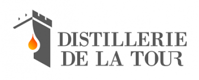 Logo for:  Distillerie De La Tour