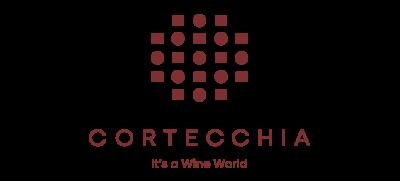 Logo for:  CANTINA CORTECCHIA SRL