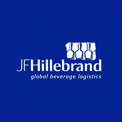 Logo for:  JF Hillebrand USA