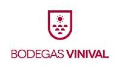 Logo for:  Bodegas Vinival