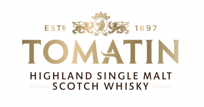 Logo for:  TOMATIN DISTILLERY CO LTD