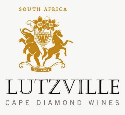 Logo for:  Lutzville Vineyards