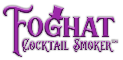 Logo for:  Thousand Oaks Barrel Co