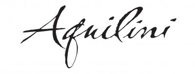 Logo for:  Aquilini