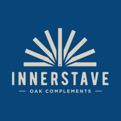 Logo for:  Innerstave LLC