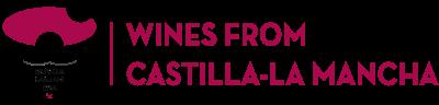Logo for:  WINES FROM CASTILLA LA MANCHA