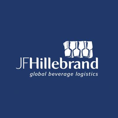 Logo for:  JF Hillebrand