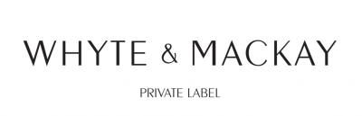 Logo for:  Whyte & Mackay Ltd