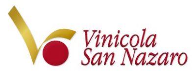 Logo for:  Vinicola San Nazaro