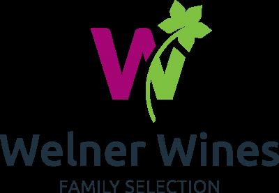Logo for:  Welner Wines LTD