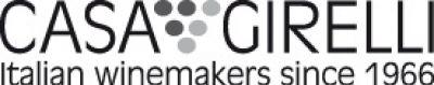 Logo for:  CASA GIRELLI SPA