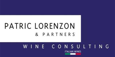 Logo for:  Patric Lorenzon Partners srl