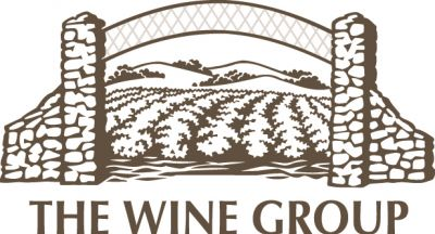 Logo for:  The Wine Group