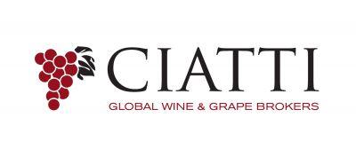 Logo for:  Ciatti Company LLC