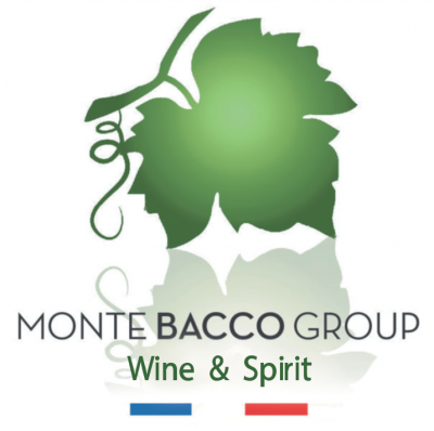 Logo for:  Crafted Spirits Ltd and MONTE BACCO GROUP