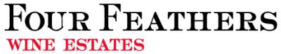 Logo for:  Four Feathers Wine Estates