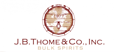 Logo for:  JB Thome  Co Inc