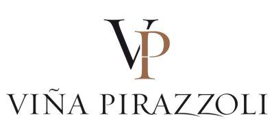 Logo for:  VINA PIRAZZOLI