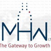 MHW Ltd