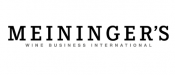 Meininger's Wine Business International