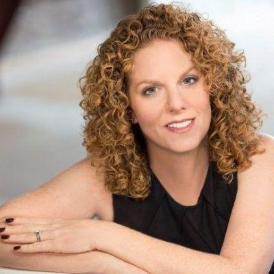Jennifer Leitman