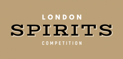 Logo for:  London Spirits Competition